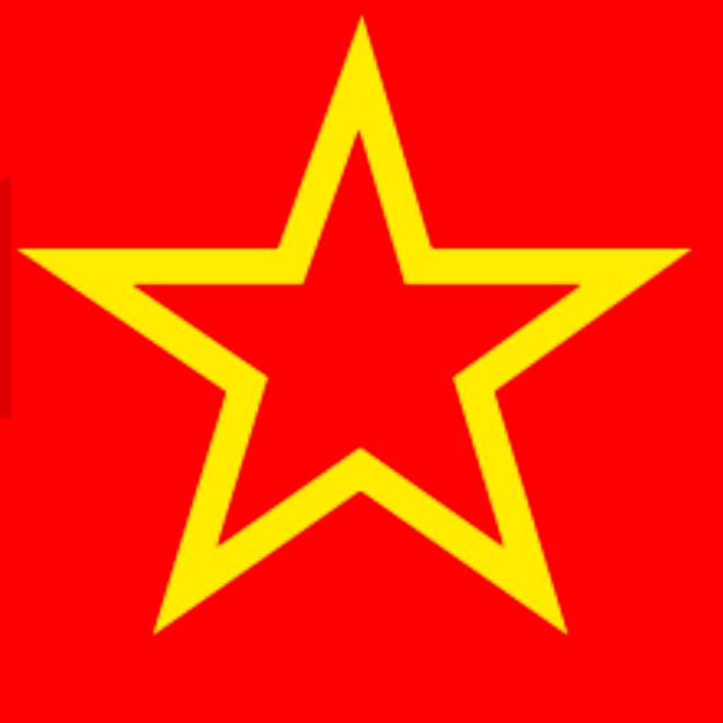 220px-Soviet_flag_red_star.svg