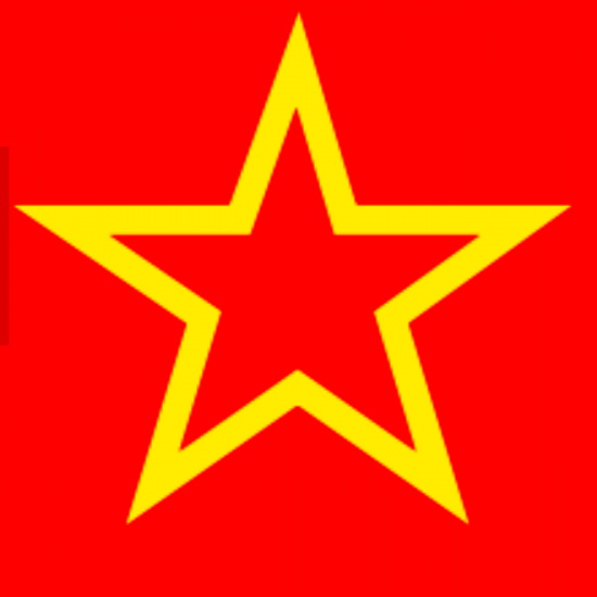 220px-Soviet_flag_red_star.svg