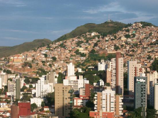 Copa Cabana 2
