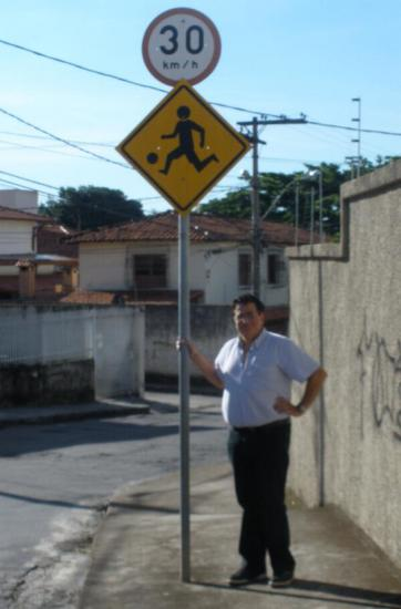 BRAZIL A WIDE FOOTBALL PLAYGROUND