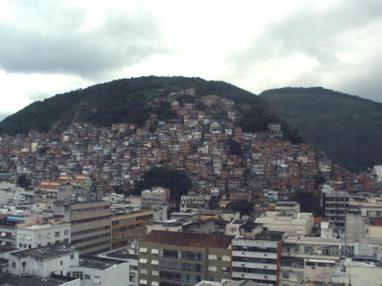 Copa Cabana 9