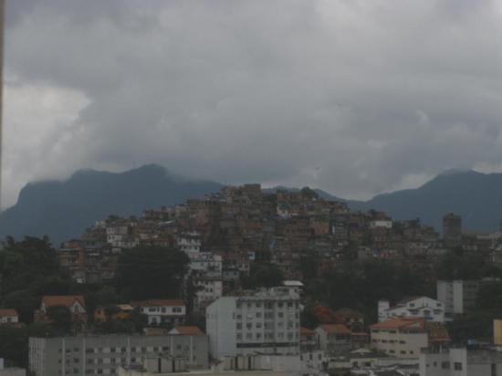 Copa Cabana 7