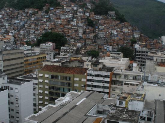 Copa Cabana 5