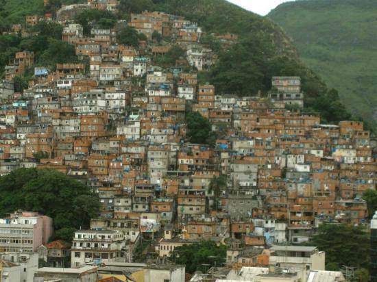 Copa Cabana 4