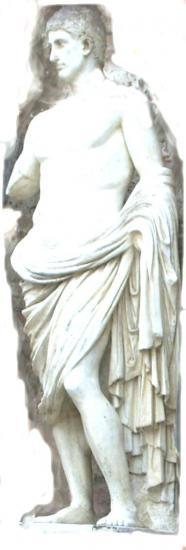 POMPEI 2007