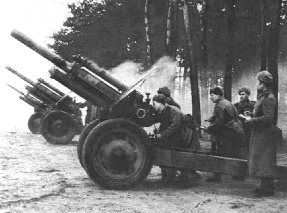 war_soviet_122_mm