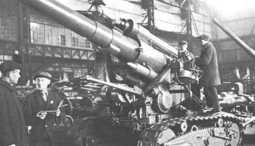 war_soviet_203_mm