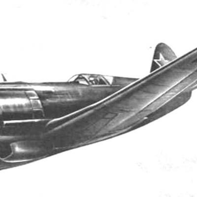 war_soviet_mig5_1942