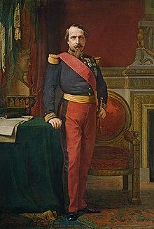 220px napoleon iii par jean hippolyte flandrin