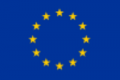 100px-Flag_of_Europe.svg[1].png