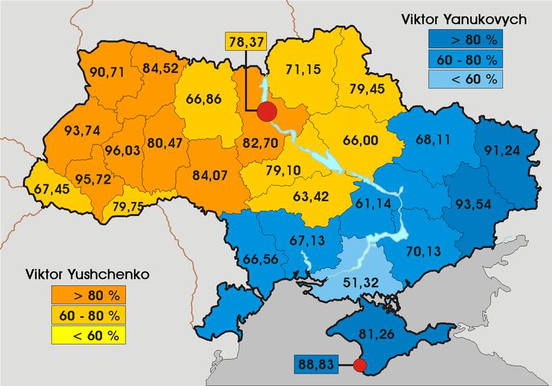 800px ukraine einfach wahlen 3wg english