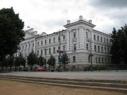 anticommunist-museum-of-genocide.jpg