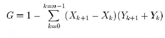 formula-jpg.jpg