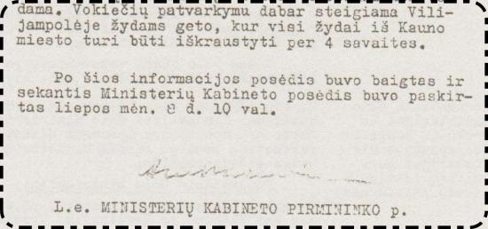 ghetto-order-extract-signed-by-ambrazevicius-brazaitis.jpg