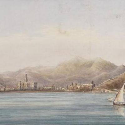 Malaga 1