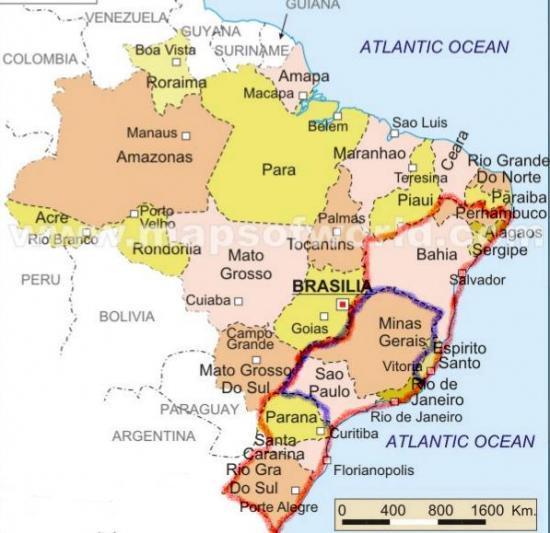 map-brazil.jpg