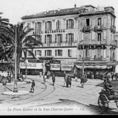 Place kleber1