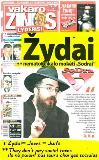 t-vakaro-zinios-zydai-story-of-21-december-2011.jpg
